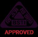 bsti_logo