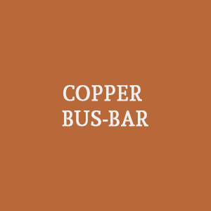 copper_bus_bar_image