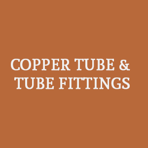 copper_tube_tube_fittings