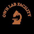 own_lab_facilty_logo_quality